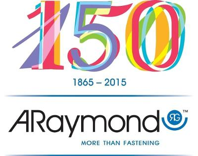 ARaymond Network Is Celebrating Its 150th Anniversary