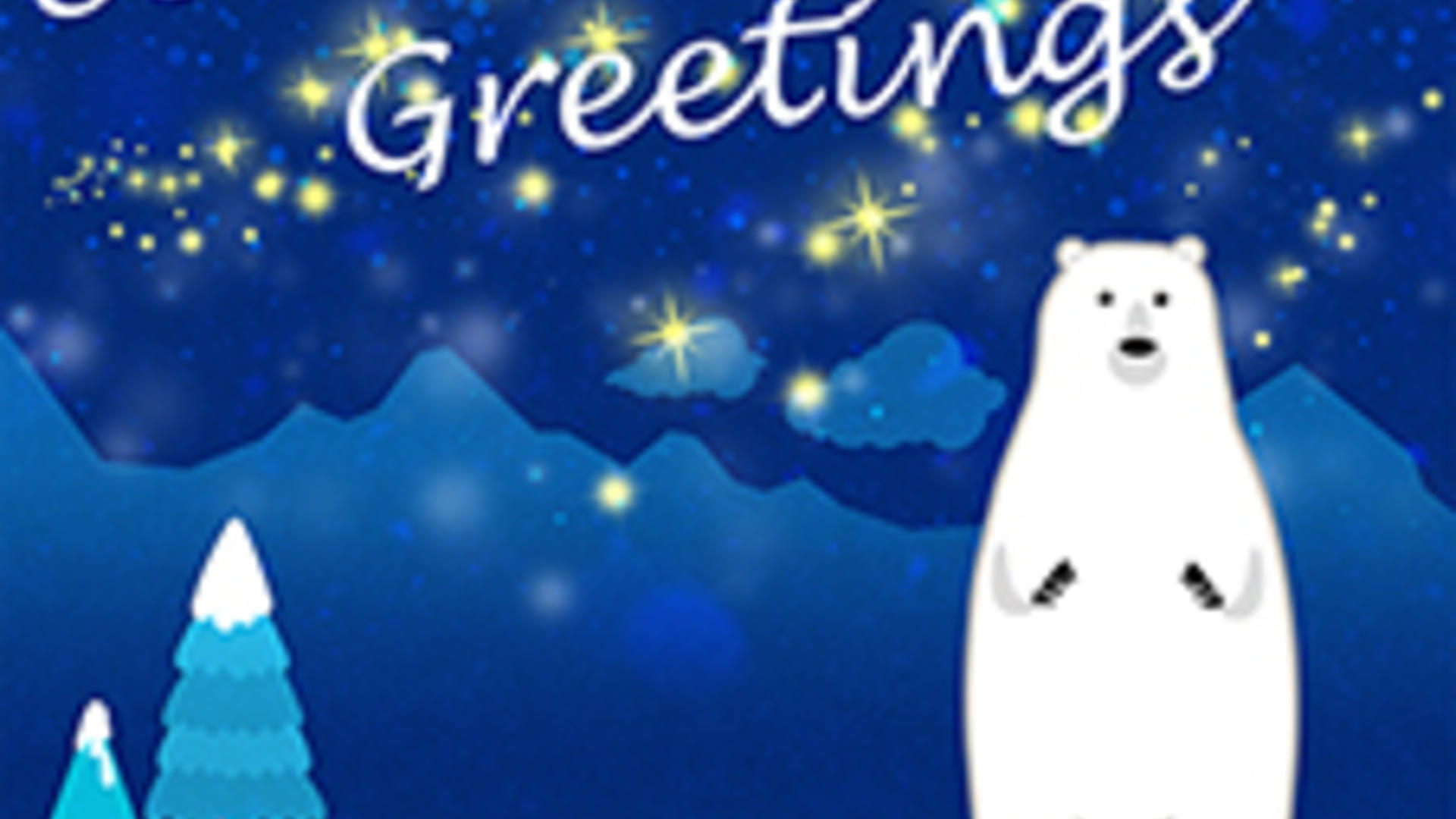 ARaymond_Seasons_Greeting